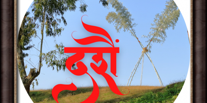6 Dashain festival facts you might not have known till today - Dashain.com.au