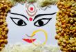 Why Maha Navami is an integral part of the Dashain festival?
