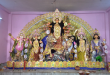 All about Maha Asthami you must need to know in Dashain