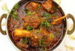 Ultimate Dashain food recipes: step by step cooking guide