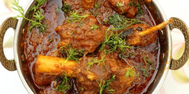 Delicious food recipes for this Dashain 2021 - Dashain.com.au